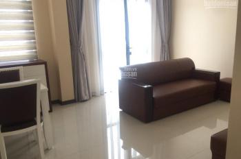Cho thuê căn hộ Vincom Lê Thánh Tông, Hải Phòng full đồ 15tr/tháng, bao điện nước