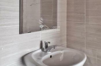 Lam House: Homestay cho thuê cao cấp đầy đủ tiện nghi Quận 10, giá: 1.5 triệu/th