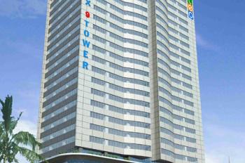 Cho thuê văn phòng tầng 17 tòa nhà Vinaconex 9, Đường Phạm Hùng, quận Nam Từ Liêm
