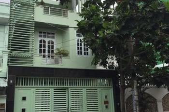 Bán nhà mặt tiền đường Nguyễn Tuyển, Q2 đối diện UBNN phường Bình Trưng Tây đủ giấy tờ 0394697795