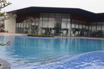 Bán Shophouse Villa Swanpark Nhơn Trạch Đồng Nai,DT 352m2,căn góc 2 mặt tiền siêu đẹp,CK đến 8%