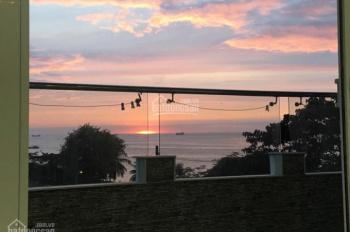 Kẹt tiền bán gấp căn hộ resort view biển Vũng Tàu, Liên hệ chính chủ 0903358879