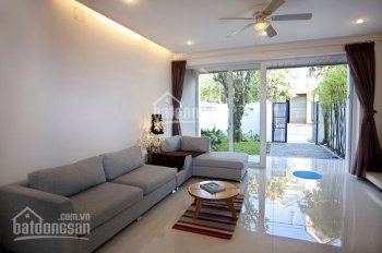 Bán nhà MT Thành Thái, Phường 14, Quận 10. DT: 4mx17m nhà trệt 5 lầu + thang máy 0938.828.687
