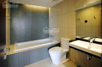 Cần bán gấp căn hộ Thăng Long Number One DT 162m2, căn góc 4PN, 3WC, BC Đông Nam, giá 36 triệu/m2