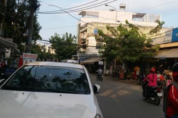 Cần bán gấp nhà mặt tiền Huỳnh Văn Nghệ đang có dãy phòng trọ, DT: 5x20m, LH: 0906.617.919