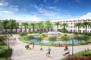 Mở bán lần đầu tiêu siêu dự án TNR Star Diễn Châu, cơ hội đầu tư hấp dẫn