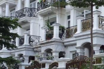 Chính chủ bán nhà tại Cityland kế bên trung tâm Emart Gò Vấp
