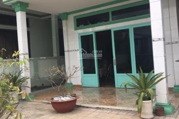 Bán nhà 311 Bình Khánh, huyện Cần Giờ - TP.HCM