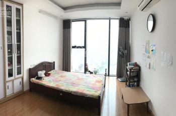 Chính chủ cần bán căn hộ 93m2, 2PN, tại chung cư Hoàng Huy 275 Nguyễn Trãi, Thanh Xuân
