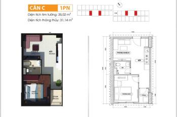 20 suất nội bộ căn hộ Bcons Suối Tiên, tầng 8 - 9 - 10 - 20, giá chỉ từ 800tr/căn. LH: 0948258844