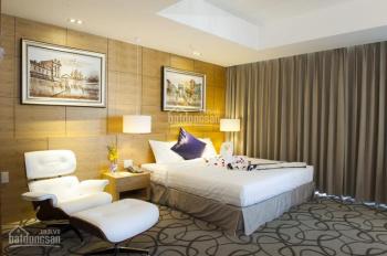 Tôi bán nhà nghỉ Hà Huy Giáp, TT TP Huế, doanh thu ổn định 50tr/tháng. LH: 0708360381