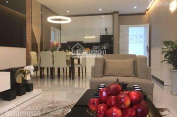 Chuyển nhượng CH Đức Long New Land chỉ 1,15 tỷ/căn bao thuế phí, giao nhà hoàn thiện. LH 0931901051