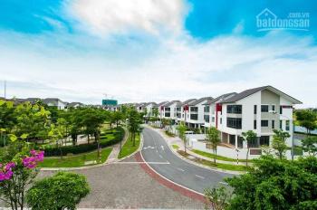 Cần bán biệt thự song lập Gamuda Gardens, DT 190m2, giá 13.5 tỷ