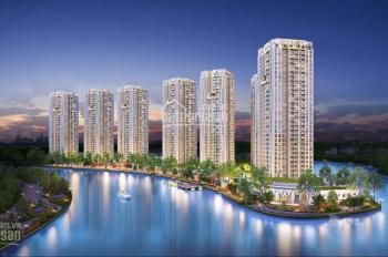 Bán căn hộ Gem Riverside Quận 2 80m2 giá 2,85 tỷ, giá đợt đầu tiên 0918.125.479