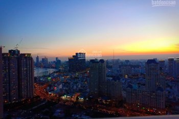 Chính chủ gửi bán căn hộ 3PN diện tích 117m2, giá chỉ 6,5 tỷ, thấp nhất thị trường, LH 0938497815