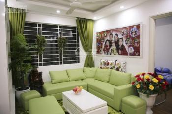 Bán căn hộ 3PN, ban công Đông, 2.3 tỷ full NT, CC Đồng Phát, quận Hoàng Mai. LH 0904292210