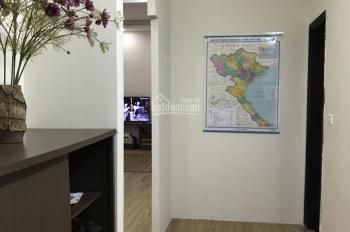 Có nhiều căn hộ ở KĐT Văn Khê, giá cực rẻ DT Từ 114m2