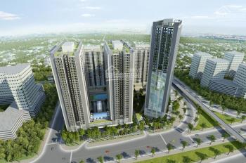 Suất ngoại giao CC Thăng Long Capital, liên hệ 0909 68 36 38