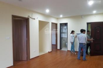 CC 987 Tam Trinh, CH thương mại, 3PN, bàn giao ngay, 70m2, 1,6 tỷ ký HĐ TT vs CĐT. LH: 0946113456