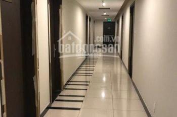 Bán căn hộ Wilton Bình Thạnh, 98m2 thô giá bán 4 tỷ 950tr view sông Sài Gòn, LH: 0899466699