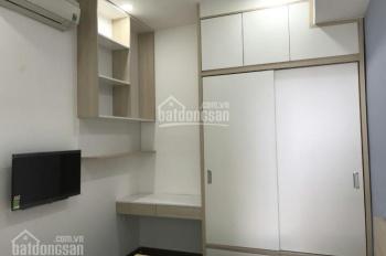 Cần bán gấp căn hộ chung cư Harmona Tân Bình 75m2, 2PN, có nội thất. Giá: 2.7 tỷ 0933033468 Thái