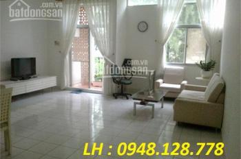 Cần tiền bán gấp căn hộ chung cư Hưng Vượng 1, Phú Mỹ Hưng, quận 7