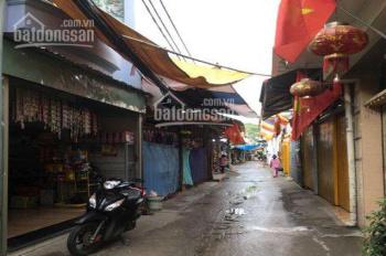 Bán nhà hẻm 2680 Huỳnh Tấn Phát, 6mx8m, 1L, 2PN, SHR, hẻm ô tô, buôn bán sầm uất, giá 2 tỷ 350 tr