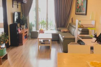 Chính chủ cần bán căn hộ chung cư cao cấp Hòa Bình Green City Full NT, view đẹp Giá đẹp có TL