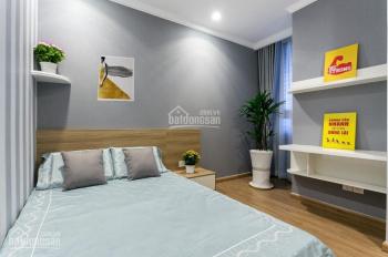 Chính chủ cho thuê căn hộ 2PN tại tòa Landmark 1 Vinhomes Central Park 21 triệu/th - 088.637.0392