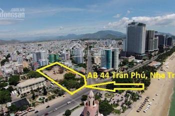 Nhận ngay 124 triệu sau 2 tháng mua nhà từ căn AB Nha Trang, giá rẻ nhất