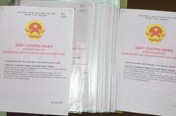 Bán đất Thuận An giá rẻ, chỉ cần TT 650 triệu sở hữu ngay lô đất đẹp, NH hỗ trợ 50%