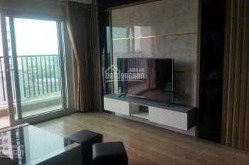 Bán chung cư B32 Đại Mỗ - Thăng Long City - Tặng 3 chỉ vàng + 2 năm phí QL, PKD CĐT 094.373.8080