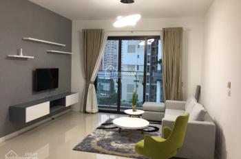 Estella Heights cập nhật thêm nhiều căn mới giá tốt nhất thị trường. LH 0904465045