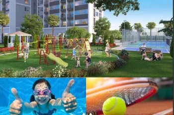 Bán căn hộ chung cư cao cấp Vinhomes New Center Hà Tĩnh