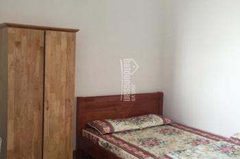 Cho thuê căn hộ mini khu đô thị VCN Phước Hải - Lê Hồng Phong - Nha Trang