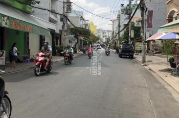 MTKD Nguyễn Văn Săng 4.5x31m, hai lầu, không lỗi khu sung giá mềm