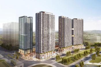 Imperia Eden Park Mễ Trì, mở bán đợt 1, giá dự kiến từ 45tr/m2, 1700 căn hộ, 50 liền kề, 0968367892