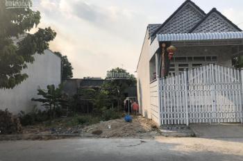 Bán nền mặt tiền Lê Hồng Phong, Xuân Biên, TT Tịnh Biên - LH: 0949175317