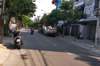 Bán đất đường 7.5m MT (100m2) Lý Triện, Thanh Khê, 5.4 tỷ