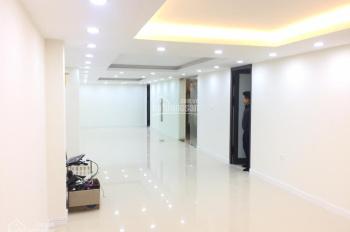 Cho thuê mặt bằng làm văn phòng, mặt bằng kinh doanh tại Mon City. LH 0983.185.867