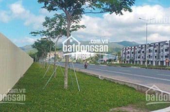 Bán nền vài nền Bà Rịa City Gate phường Long Hương TP Bà Ria giá 1,5tỷ đã TT 52% LH 0908833902