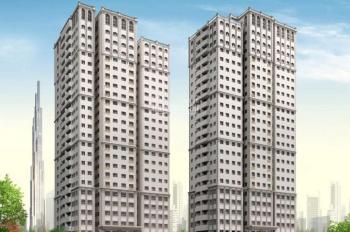 Căn hộ Paris Hoàng Kim, Quận 2, LH: 0943.737.549