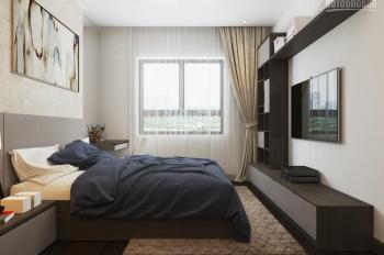 0973992383 căn hộ Q7 ở liền, đã có sổ hồng, chỉ TT 40% vào ở ngay, trả chậm 30 tháng LS 0%, ck 4%