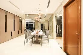 Bán nhà 4,2x16m MT đường Vũ Huy Tấn, P. 3, Quận Bình Thạnh, giá 15,8 tỷ, 3 lầu, 60 tr/th