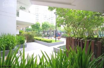 Chuyên bán CH The Estella 2-3PN, penhouse, sân vườn, có đủ với giá tốt nhất hotline: 0834687479