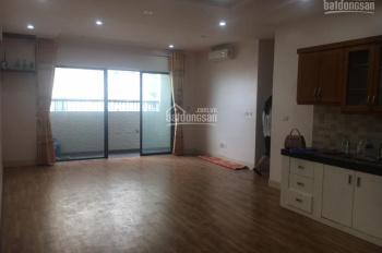 Bán căn góc tòa B CT36 Định Công, Hoàng Mai, 92m2 SĐCC giá rẻ nhất