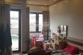 Bán nhà 2 tầng Trại Chuối, Hồng Bàng 33m2, giá 1,35 tỷ, LH 0904423066