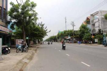 Bán đất hẻm 2m Lê Thanh Nghị, ngay chợ Hòa Cường, DTĐ: 41,1m2, giá 2.25 tỷ