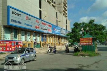 Cho thuê mặt bằng kinh doanh diện tích 300m-500m-1000m2 mặt phố Kim Giang