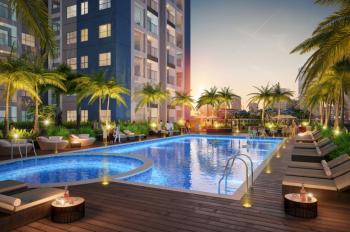 Kho hàng 35 căn SG Avenue cập nhật tháng 4/2019, căn 2/3 phòng giá từ 1.2tỷ. LH Ms Hạnh 0909892122